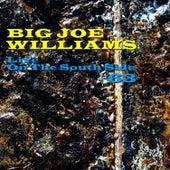 Live On The South Side 63 de Big Joe Williams