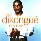C'est la Vie de Henri Dikongue