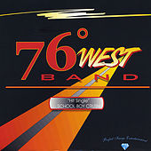 76 Degrees West by 76 Degrees West Band