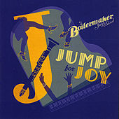 Jump for Joy by The Boilermaker Jazz Band