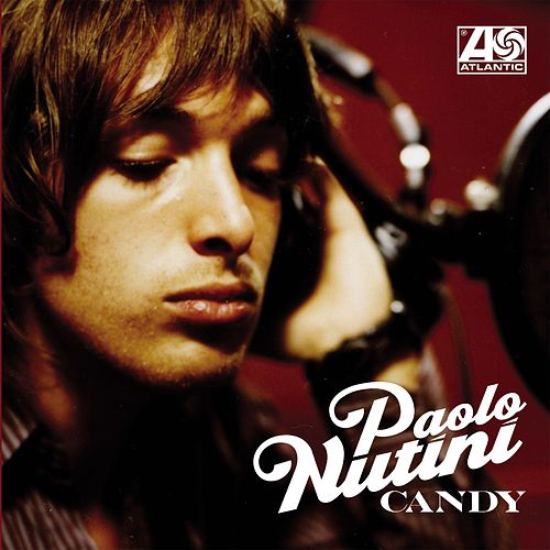 Candy by Paolo Nutini