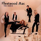 The Dance de Fleetwood Mac