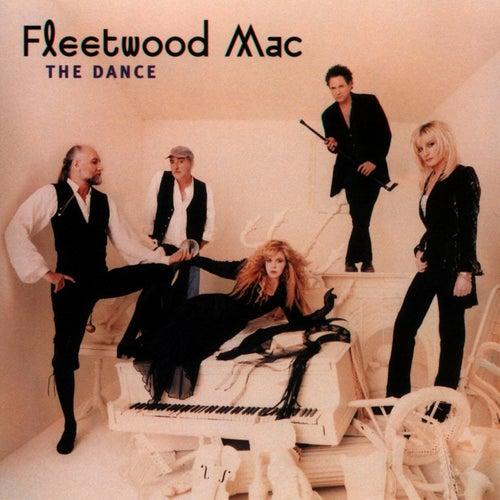The Dance de Fleetwood Mac