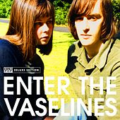 Enter The Vaselines by The Vaselines