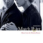 Match Point by Various Artists