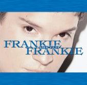 Siempre Frankie (greatest hits) de Frankie Negron