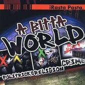 A Bitta World by Various Artists