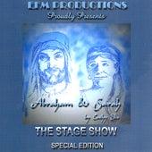 Abraham & Sarah: Act Two, Vol. 2 (Special Edition) de Various Artists