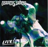Live! by Abramis Brama