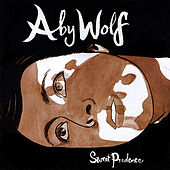 Sweet Prudence by Aby Wolf