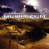 A Mind's Portrait by Aeon Zen