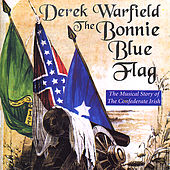 Bonnie Blue Flag von Derek Warfield