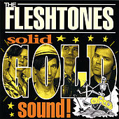 Solid Gold Sound by The Fleshtones