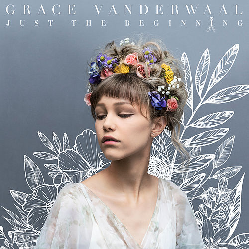 Escape My Mind by Grace VanderWaal