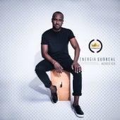 Energia Surreal (Acústica) by Thiaguinho