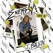 Energía Lado B von J Balvin