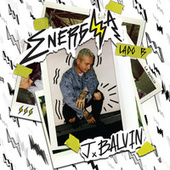 Energía Lado B fra J Balvin