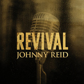 Soul Train by Johnny Reid