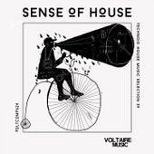 Sense Of House, Vol. 39 von Various Artists