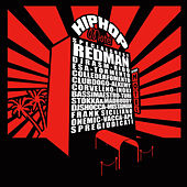 Hip Hop Motel von Various Artists