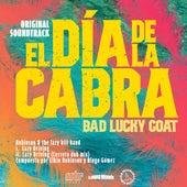 El Día de la Cabra (Bad Lucky Goat): Lazy Driving (Original Motion Picture Soundtrack) de Robinson
