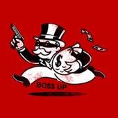 Boss Up de In2deep Melo