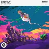 Little Drop von Dropgun