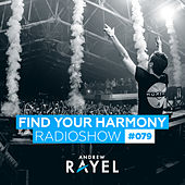 Find Your Harmony Radioshow #079 by Various Artists