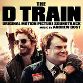The D Train (Original Motion Picture Soundtrack) de Various Artists