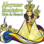 Círio de Nazaré de Alcymar Monteiro