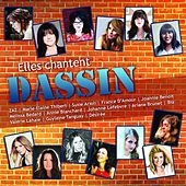 Elles chantent Dassin von Various Artists