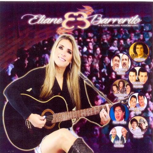 Eliane Barrerito de Various Artists