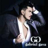 Gabriel Gava von Gabriel Gava
