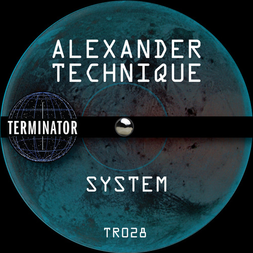 System by Alexander Technique
