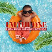 I'm the One by DJ Facet