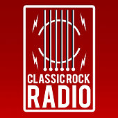 Classic Rock Radio by Various Artists