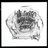 Mi Gente featuring Beyoncé de Willy William