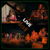 Live by Various Artists