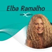 Elba Ramalho Sem Limite von Elba Ramalho