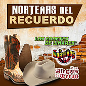 Nortenas Del Recuerdo by Various Artists