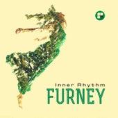 Inner Rhythm - Single de Furney