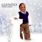 The Card de Glenito