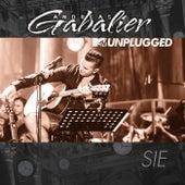 Sie (MTV Unplugged) von Andreas Gabalier