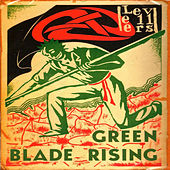 Green Blade Rising de The Levellers