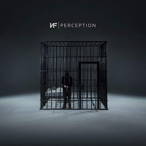 Perception von NF