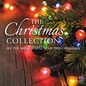 The Christmas Collection von Various Artists