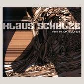 Vanity of Sounds von Klaus Schulze