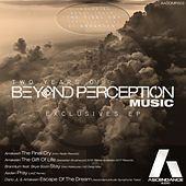 Two Years Of BPM Exclusives - Single by Various Artists