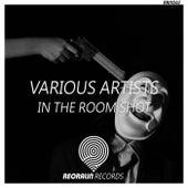 In The Room Shot - EP de Various Artists