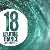 18 Uplifting Trance Multibundle - EP de Various Artists